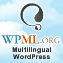 Multilingual WordPress