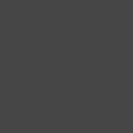Enable Shortcodes in WordPress Sidebar Widgets