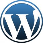 WordPress robots.txt Optimization