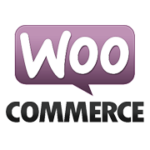 WooCommerce Plugins and Add-On Functionality